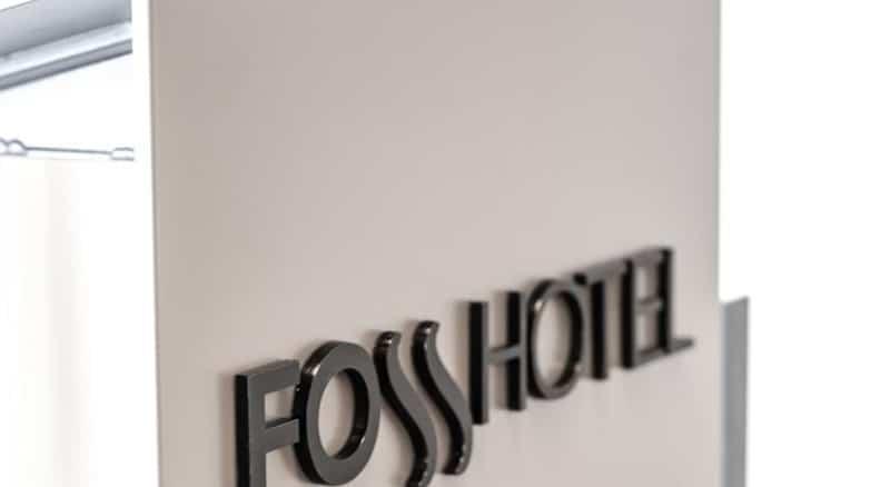 Fosshotel designrulz (3)