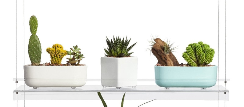 5 Breathtaking Floating Shelves That You Don T Have To Diy