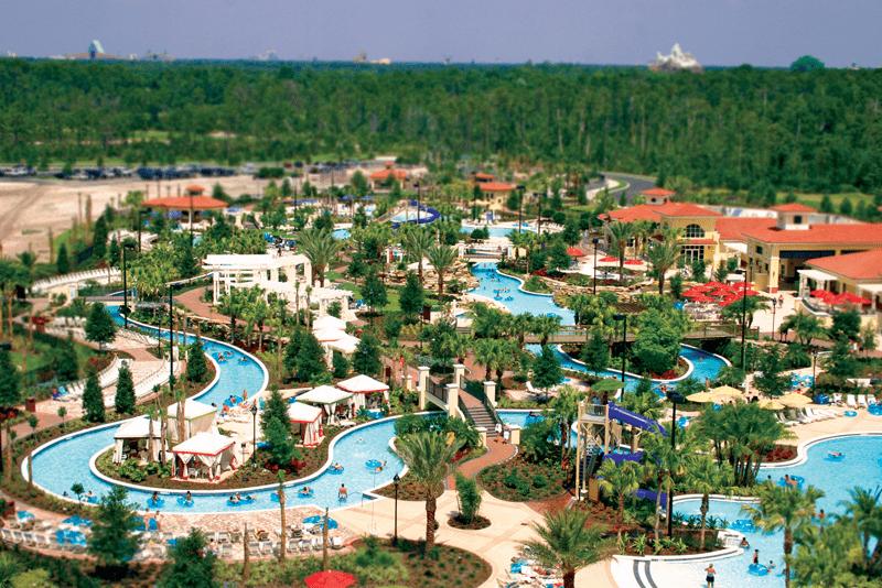 Holiday-Inn-Club-Vacations-at-ake-Resort-Orlando-Fl
