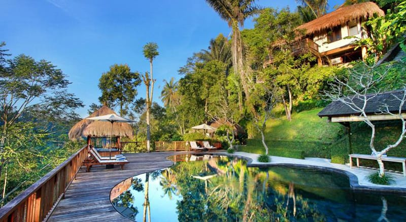 Nandini Bali Jungle Resort-designrulz (10)