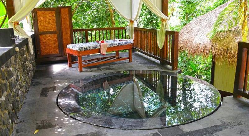 Nandini Bali Jungle Resort-designrulz (12)