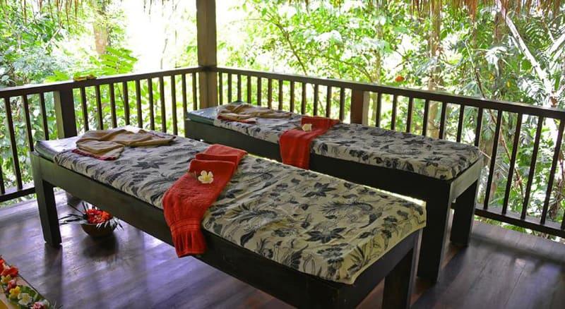 Nandini Bali Jungle Resort-designrulz (13)