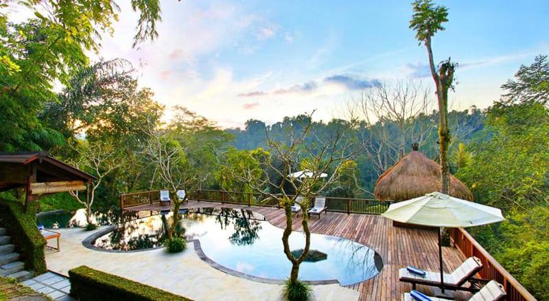 Nandini Bali Jungle Resort-designrulz (14)