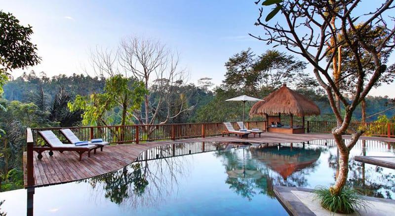 Nandini Bali Jungle Resort-designrulz (15)
