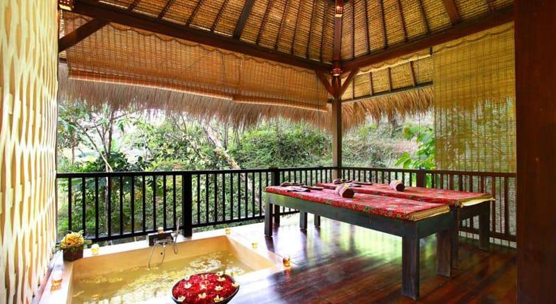 Nandini Bali Jungle Resort-designrulz (17)