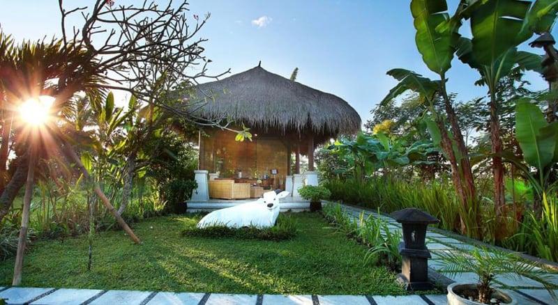 Nandini Bali Jungle Resort-designrulz (18)