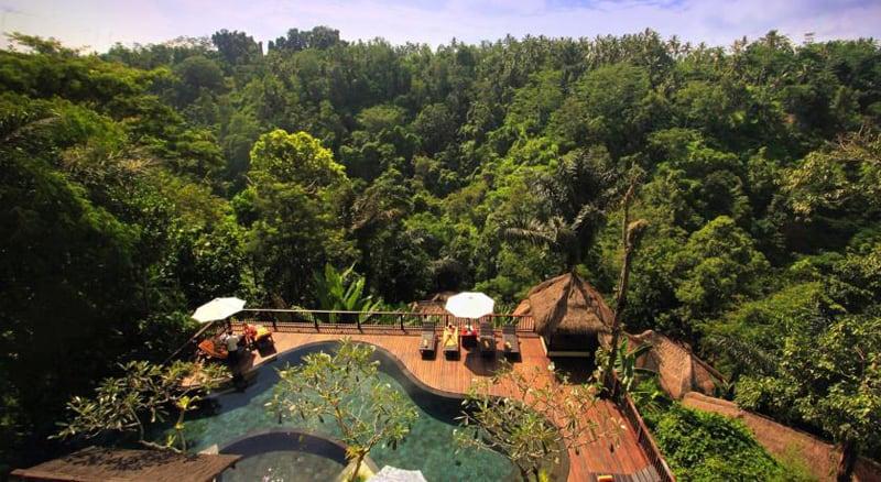 Nandini Bali Jungle Resort-designrulz (19)