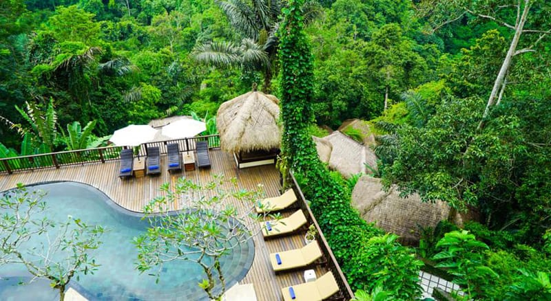 Nandini Bali Jungle Resort-designrulz (2)