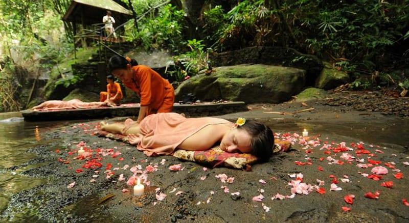 Nandini Bali Jungle Resort-designrulz (20)