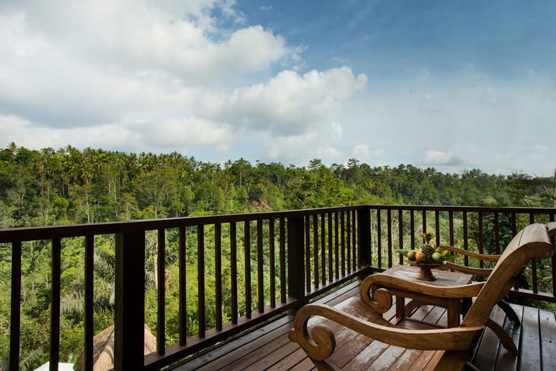 Nandini Bali Jungle Resort-designrulz (22)