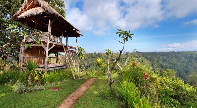 Nandini Bali Jungle Resort-designrulz (23)