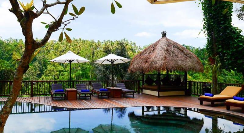 Nandini Bali Jungle Resort-designrulz (24)