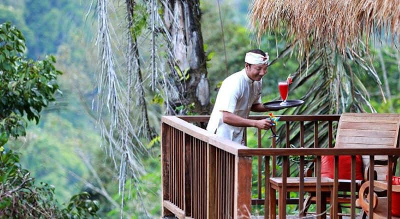Nandini Bali Jungle Resort-designrulz (25)