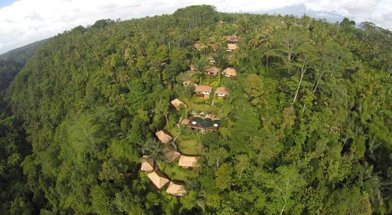 Nandini Bali Jungle Resort-designrulz (26)