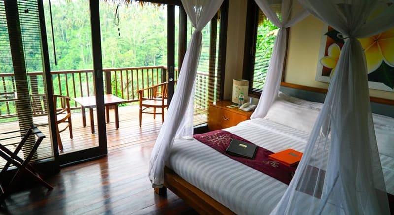 Nandini Bali Jungle Resort-designrulz (28)