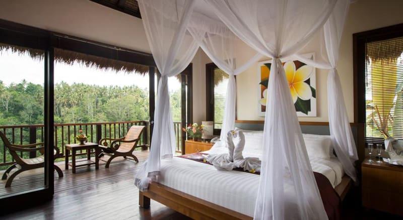 Nandini Bali Jungle Resort-designrulz (30)
