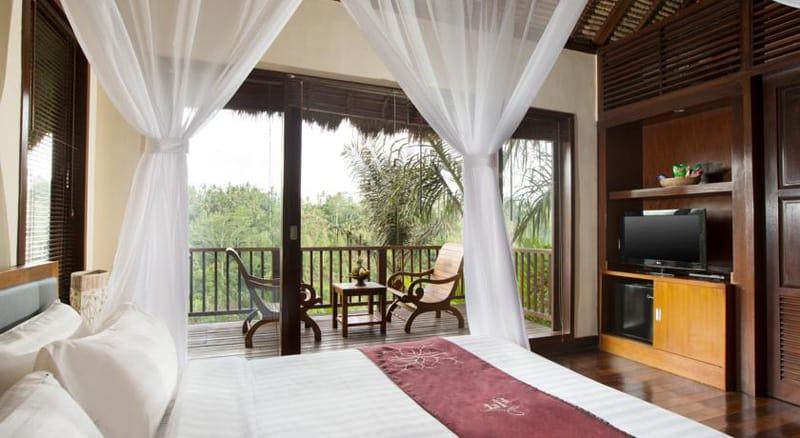 Nandini Bali Jungle Resort-designrulz (31)