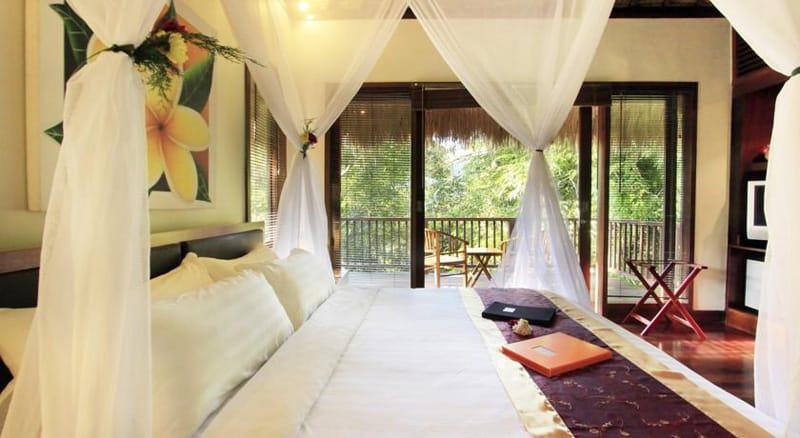 Nandini Bali Jungle Resort-designrulz (32)