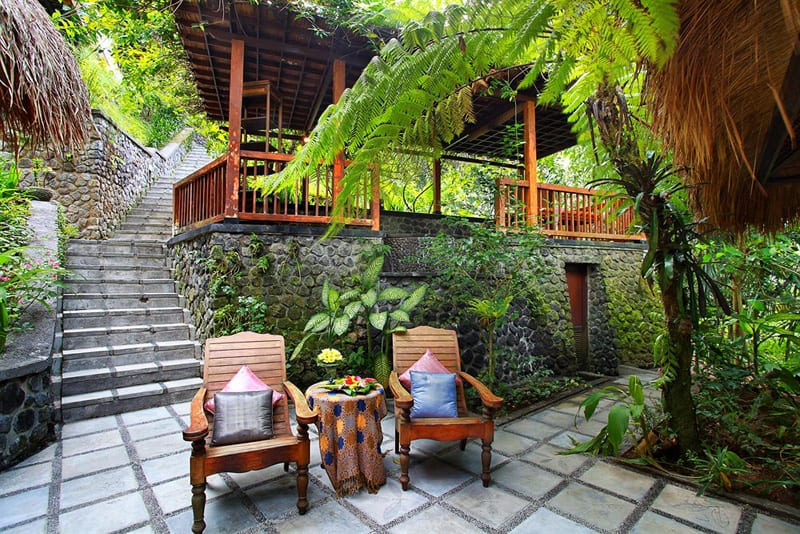Nandini Bali Jungle Resort-designrulz (34)
