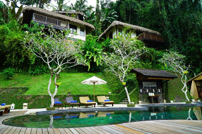 Nandini Bali Jungle Resort-designrulz (35)