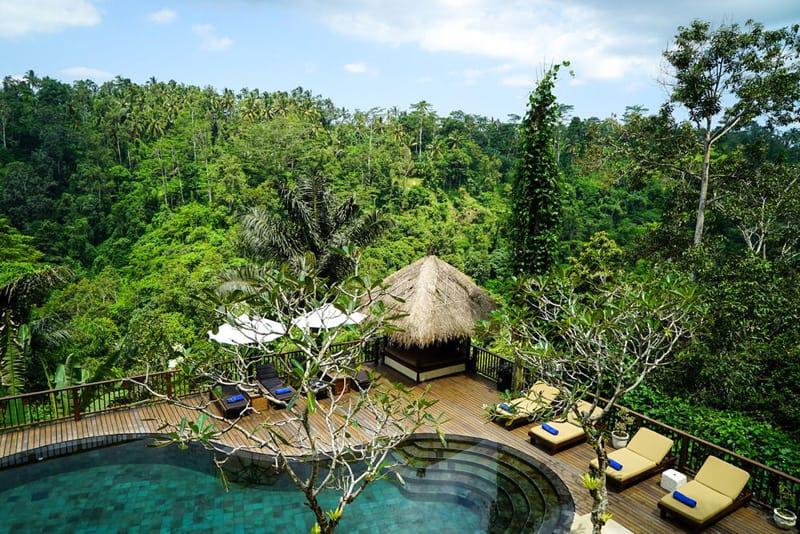 Nandini Bali Jungle Resort-designrulz (36)