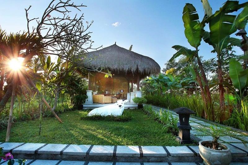 Nandini Bali Jungle Resort-designrulz (4)