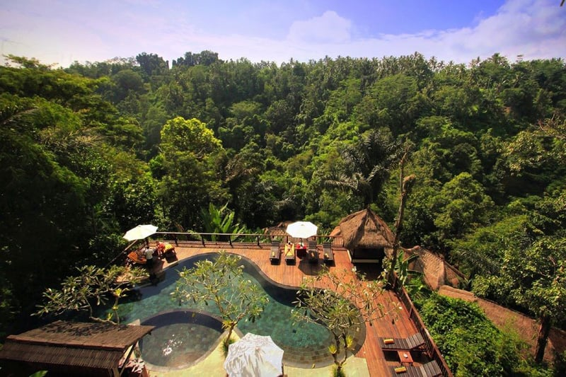 Nandini Bali Jungle Resort-designrulz (6)