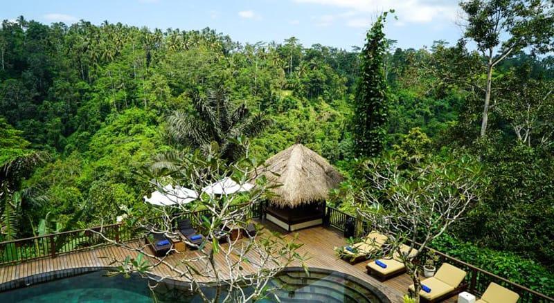 Nandini Bali Jungle Resort-designrulz (7)