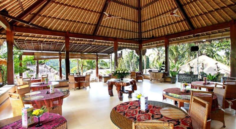 Nandini Bali Jungle Resort-designrulz (8)