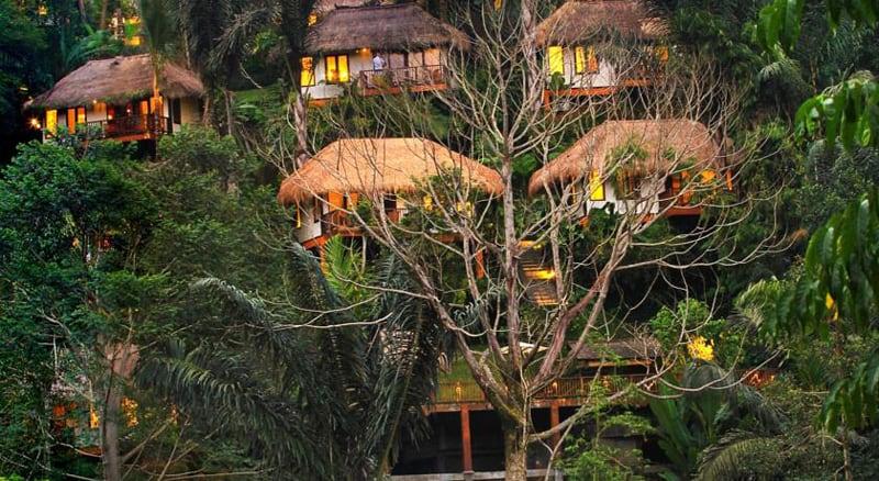 Nandini Bali Jungle Resort-designrulz (9)