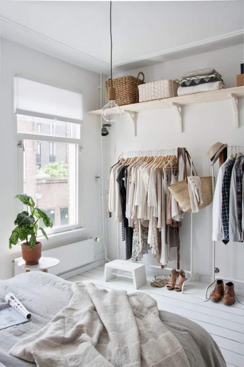 Storing Clothes-designrulz (12)