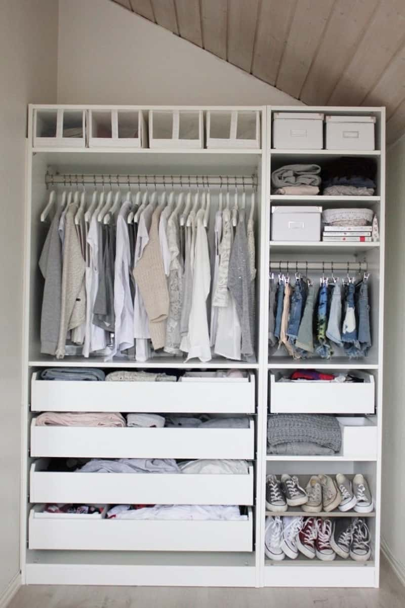 Storing Clothes-designrulz (2)
