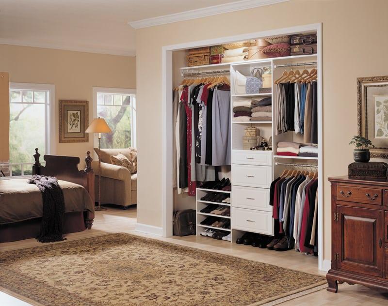 Storing Clothes-designrulz (3)