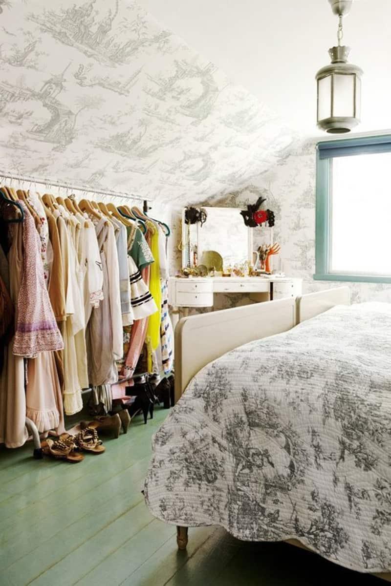 Storing Clothes-designrulz (4)