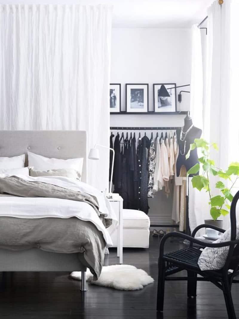 Storing Clothes-designrulz (6)
