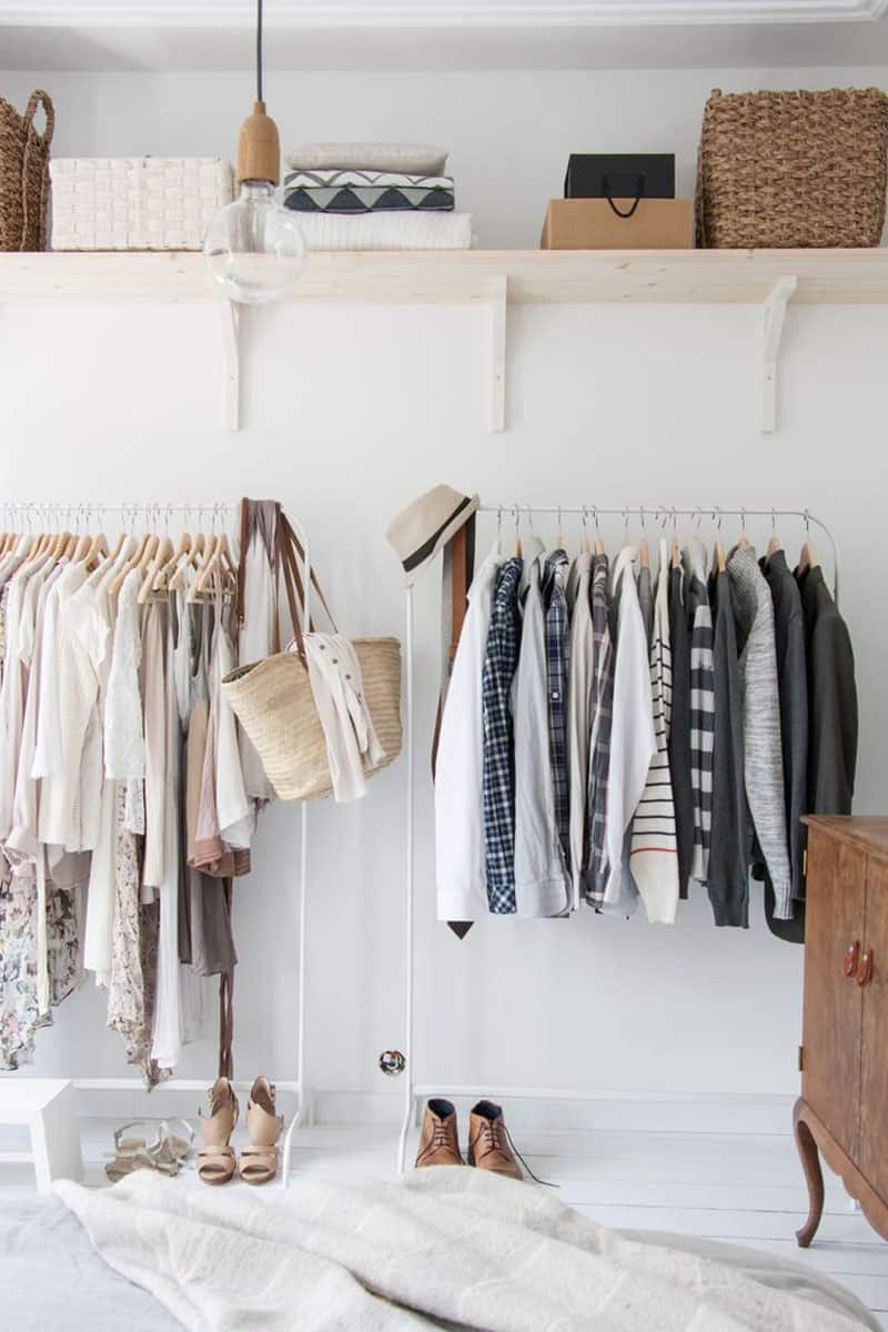 Storing Clothes-designrulz (7)