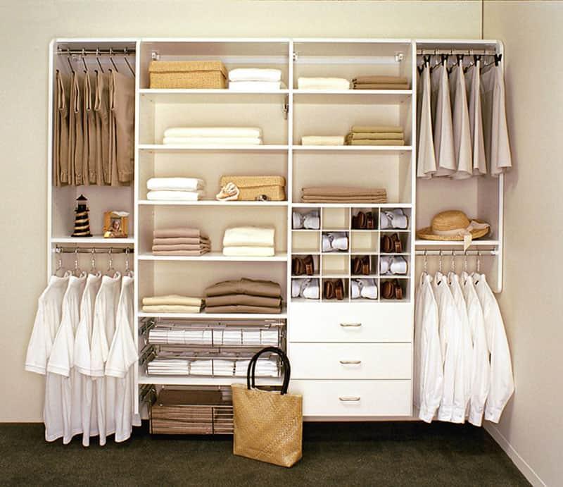 Storing Clothes-designrulz (8)