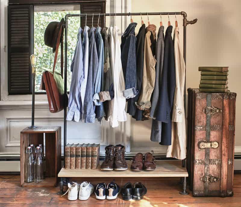 Storing Clothes-designrulz (9)