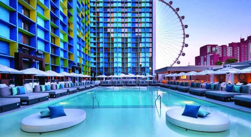 Three rivers casino  hotel 16