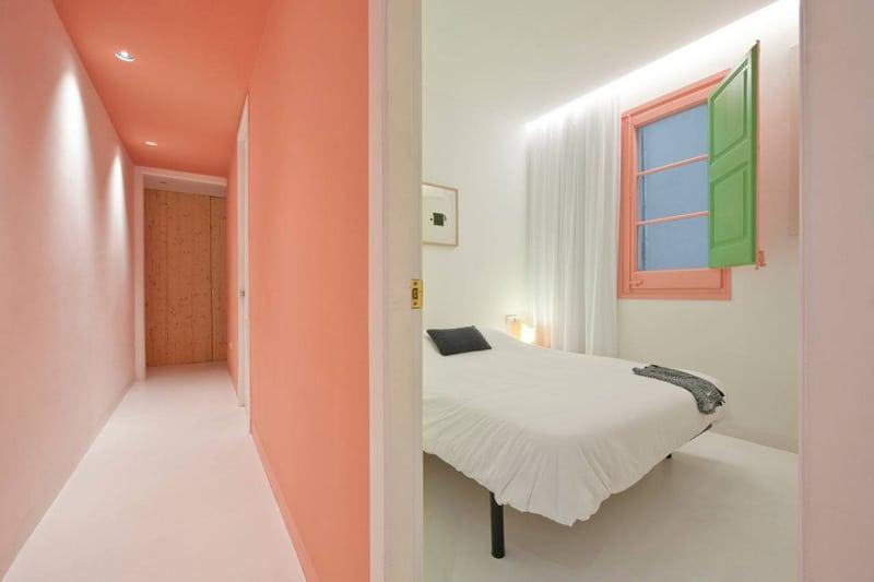 Tyche Apartment, Barcelona, Spain designrulz (13)