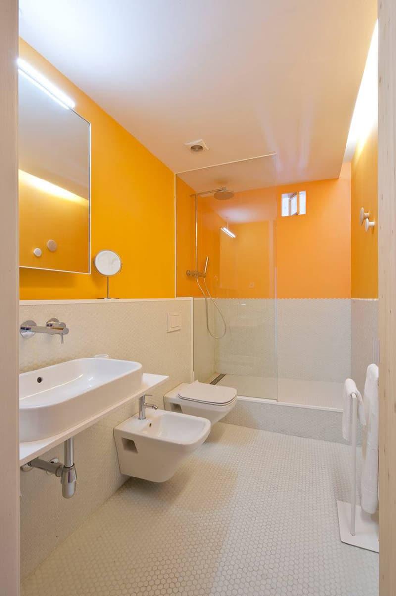 Tyche Apartment, Barcelona, Spain designrulz (7)