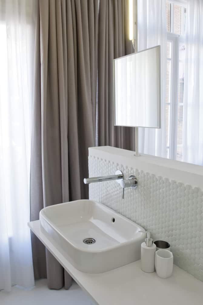 designrulz Tyche Apartment, Barcelona, Spain designrulz (5)