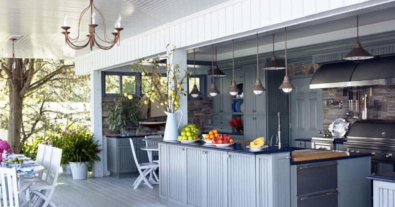 designrulz kitchen (2)