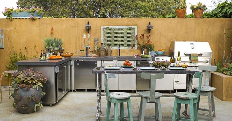 designrulz kitchen (3)
