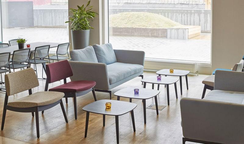 iceland Fosshotel designrulz (6)