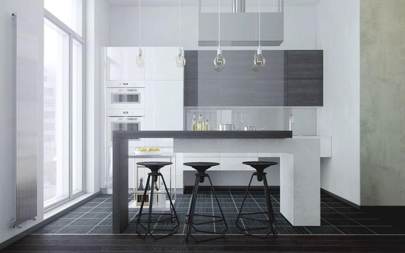 kitchen design (10)