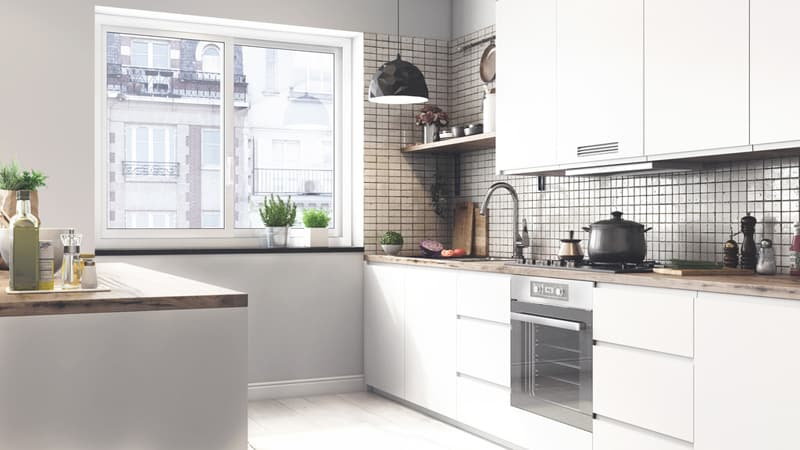 Kitchen Design (12)