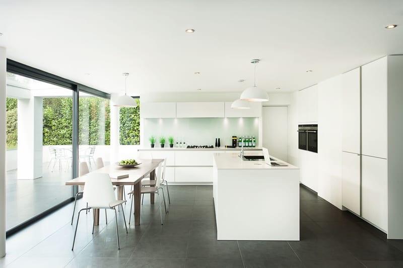 kitchen design (13)