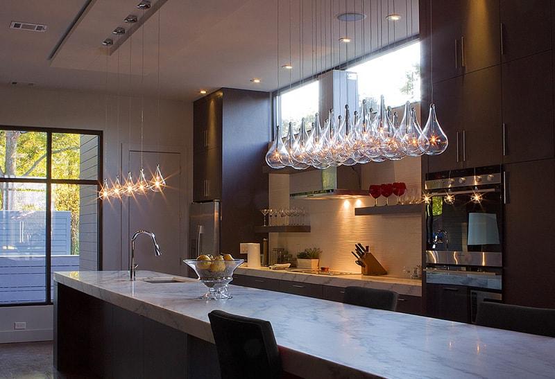kitchen design (16)