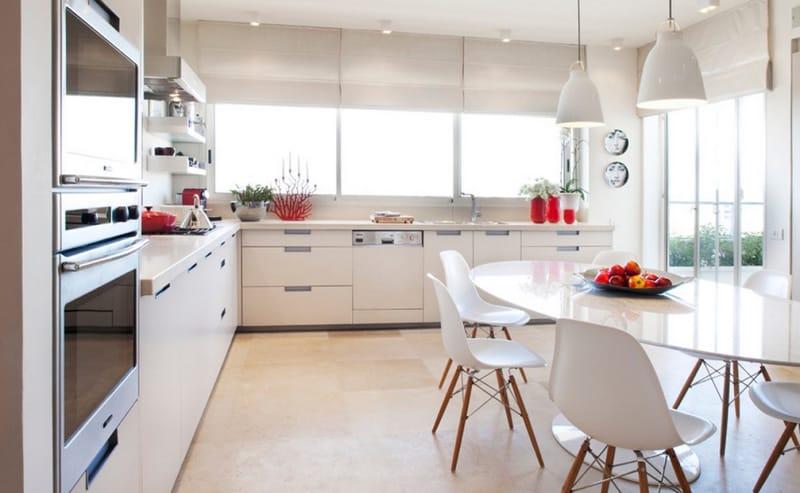 kitchen design (2)
